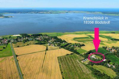 Fuhlendorf Grundstücke, Fuhlendorf Grundstück kaufen