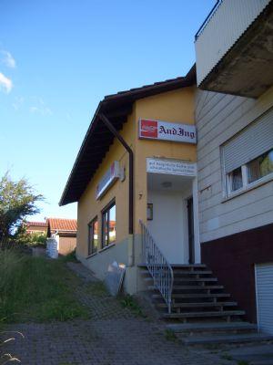 Bodelshausen Gastronomie, Pacht, Gaststätten