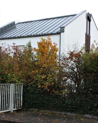 Wetter (Ruhr) Häuser, Wetter (Ruhr) Haus kaufen