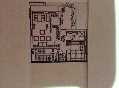 Holzwickede Wohnungen, Holzwickede Wohnung mieten