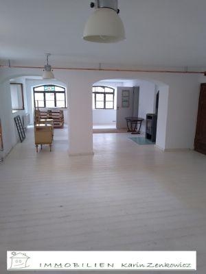 Kraiburg Büros, Büroräume, Büroflächen