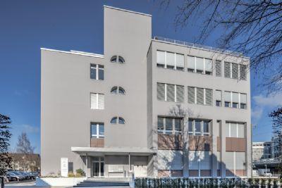 Liebefeld Halle, Liebefeld Hallenfläche