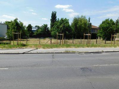 Budapest Grundstücke, Budapest Grundstück kaufen