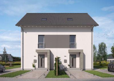 BECHTOLSHEIM Häuser, BECHTOLSHEIM Haus kaufen