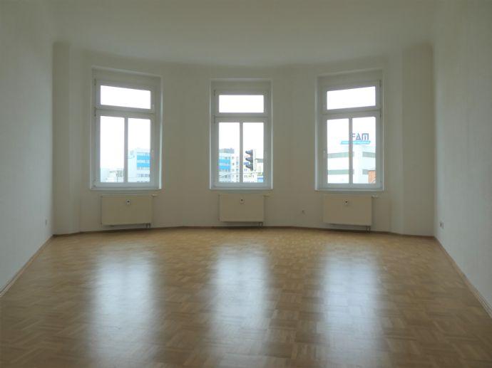 3 Zimmer Wohnung in Magdeburg (Sudenburg)