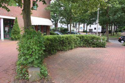 Bielefeld Wohnungen, Bielefeld Wohnung mieten