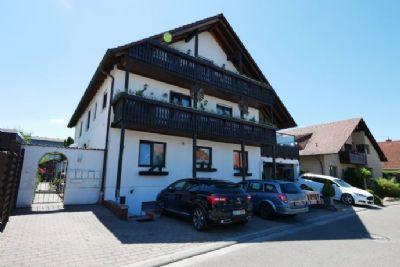 Wackernheim Häuser, Wackernheim Haus kaufen
