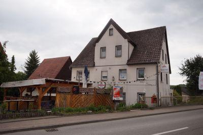 Haus Bretzfeld