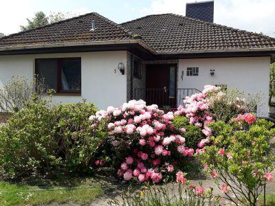 Tostedt Häuser, Tostedt Haus mieten