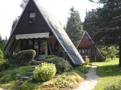 Schöneck Häuser, Schöneck Haus kaufen