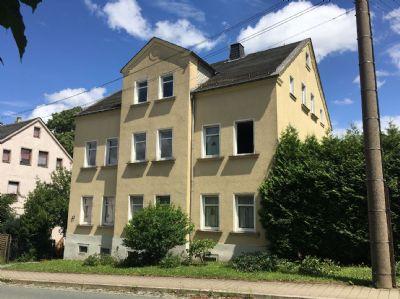 mehrfamilienhaus in niederw rschnitz zu verkaufen mehrfamilienhaus niederw rschnitz 2evgy46. Black Bedroom Furniture Sets. Home Design Ideas