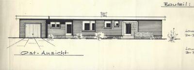 Bild 27