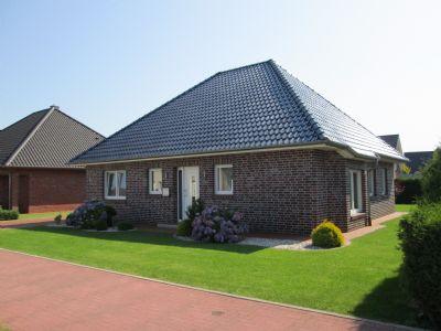 Wangerland Häuser, Wangerland Haus kaufen