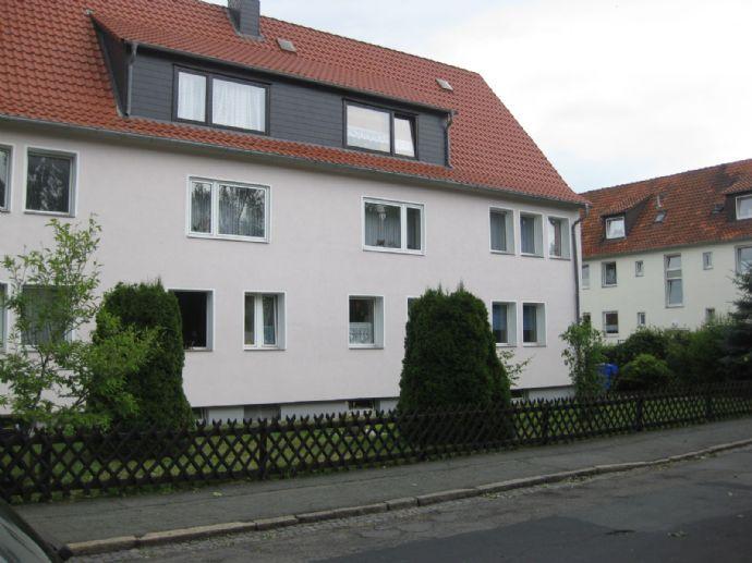 Wohnung Mieten In Goslar : wohnung mieten goslar jetzt mietwohnungen finden ~ Watch28wear.com Haus und Dekorationen