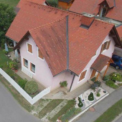 Eichfeld Häuser, Eichfeld Haus kaufen