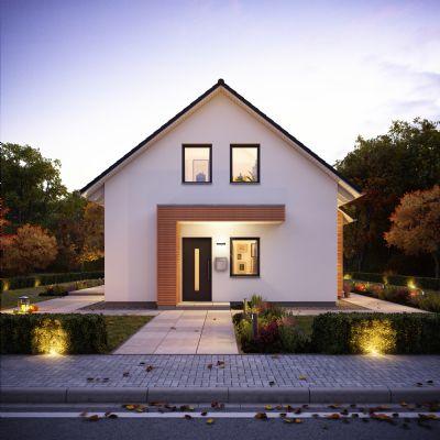 Lychen Häuser, Lychen Haus kaufen