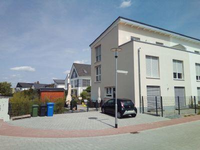 Dieburg Häuser, Dieburg Haus mieten