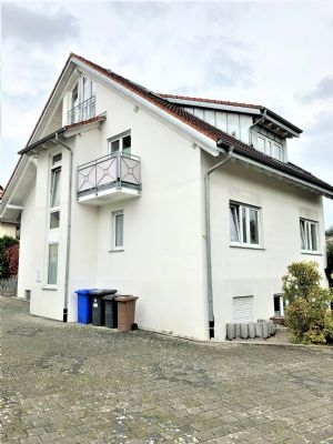 Orsingen-Nenzingen Wohnungen, Orsingen-Nenzingen Wohnung kaufen