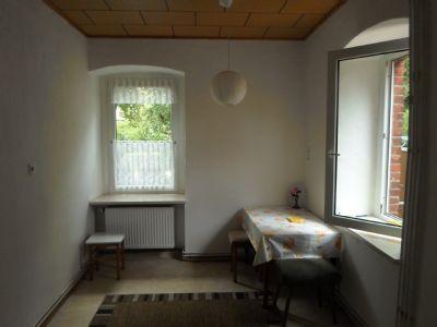Bild 11 Wohnküche