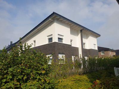 Westerkappeln Häuser, Westerkappeln Haus mieten