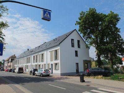 Referenz-Objekte in Markkleeberg