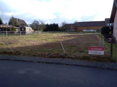 Dickendorf Grundstücke, Dickendorf Grundstück kaufen