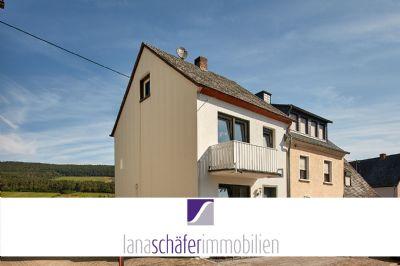 Maring-Noviand Häuser, Maring-Noviand Haus kaufen