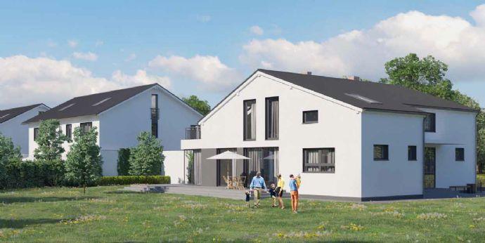 +++ Ihr neues Zuhause (Haus mit Grundstück) vor den Toren von Leipzig +++