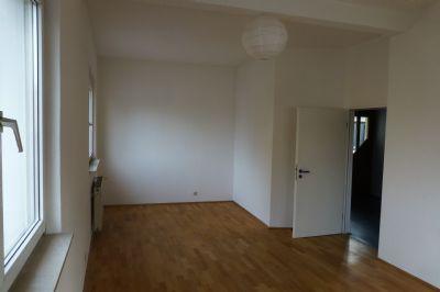 Wohnung 1 Zimmer 3