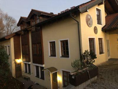 Neumarkt-Sankt Veit Wohnungen, Neumarkt-Sankt Veit Wohnung mieten