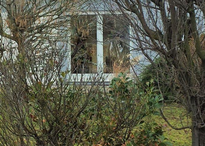 Individuelle, gepflegte Maisonette-Gartenwohnung