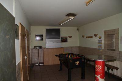 Gäste-Raum Bild3