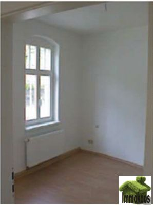 Apartement 1