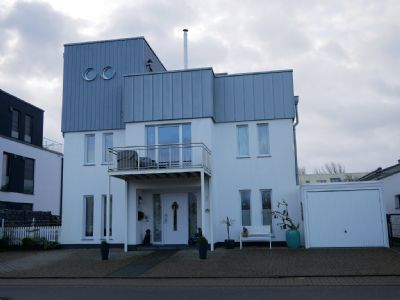 Ostseebad Nienhagen Wohnen auf Zeit, möbliertes Wohnen