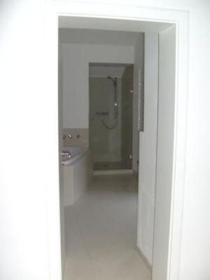 wohnen in k nigstein falkenstein direkt am. Black Bedroom Furniture Sets. Home Design Ideas