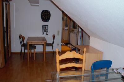 Wohnung zur Miete in Soest, Nähe Innenstadt