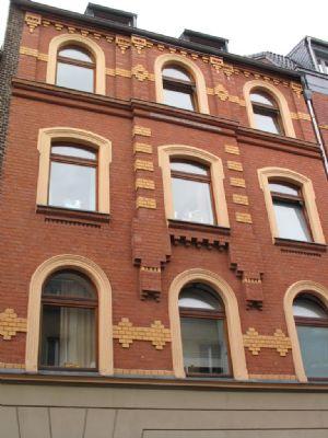 Köln Wohnen auf Zeit, möbliertes Wohnen