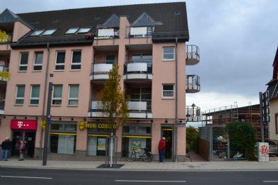 Ingelheim Wohnungen, Ingelheim Wohnung kaufen
