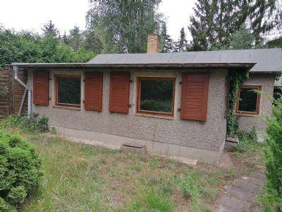 Schönwalde-Glien Häuser, Schönwalde-Glien Haus mieten