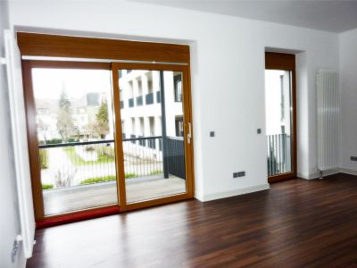 barrierefreie wohnung mit aufzug und balkon zentrum fulda wohnung fulda 2hrjj4g. Black Bedroom Furniture Sets. Home Design Ideas