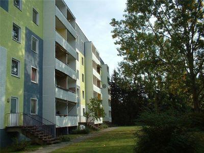 Doberlug-Kirchhain Wohnungen, Doberlug-Kirchhain Wohnung mieten