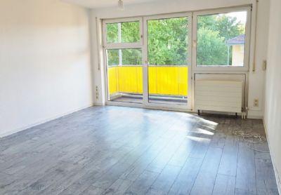 1 Zimmer Wohnung Neutraubling 1 Zimmer Wohnungen Mieten Kaufen