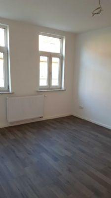 sanierte 3 zimmer wohnung direkt in der f rther innenstadt n he u bahn wohnung f rth bay. Black Bedroom Furniture Sets. Home Design Ideas