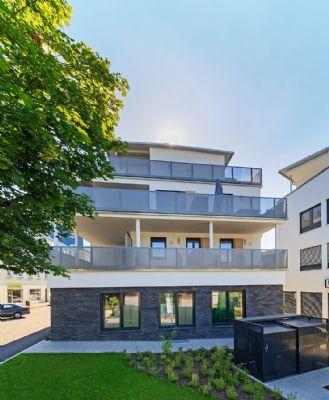 k nigshof iii 3 zimmer wohnung mit gehobener ausstattung und gro z giger loggia und balkon. Black Bedroom Furniture Sets. Home Design Ideas