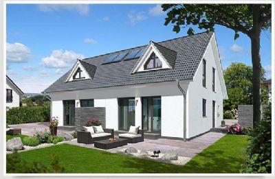 generationenhaus gemeinsam bauen und geld sparen mehrfamilienhaus gro almerode 2h92l4q. Black Bedroom Furniture Sets. Home Design Ideas