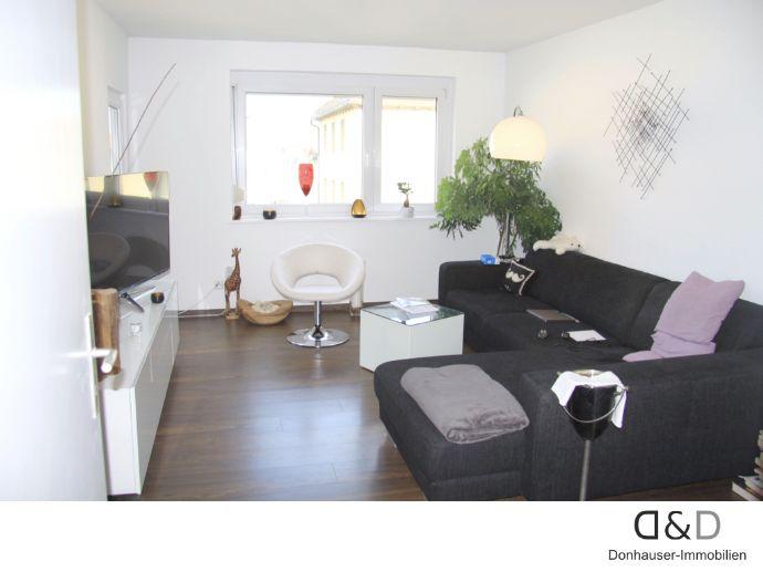 Bild 1 Von 6 Wohnzimmer