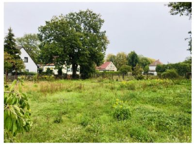 Rüdersdorf bei Berlin Grundstücke, Rüdersdorf bei Berlin Grundstück kaufen