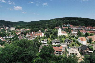 Bad Salzdetfurth Grundstücke, Bad Salzdetfurth Grundstück kaufen