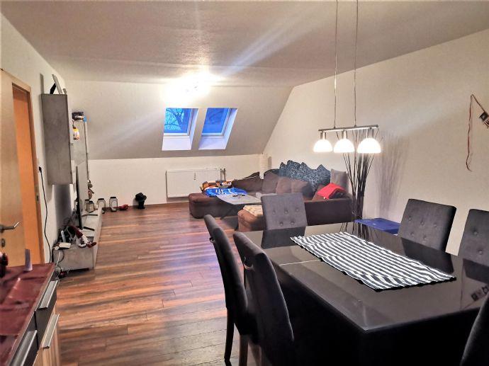 3 Zimmer Wohnung in Burgwedel