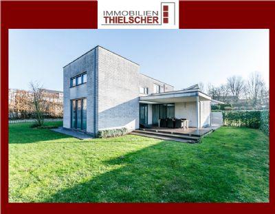 Kerkrade Häuser, Kerkrade Haus kaufen